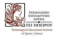 ERASMUS+|ΤΕΙ of EPIRUS