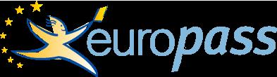 Europass: Νέες προοπτικές μάθησης και εργασίας στην Ευρώπη