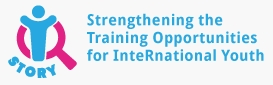 STORY project – Strengthening the Training Opportunities for International Youth